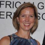 Camilla Pennington