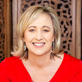 Debbie Craig