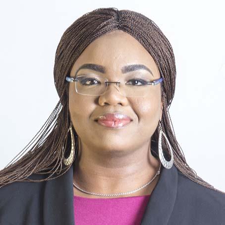 Egbe Adeoye