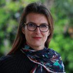 Dr Mariheca Otto