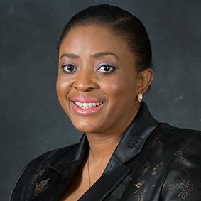 Mosima Selekisho