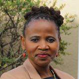 Thembela Njenga