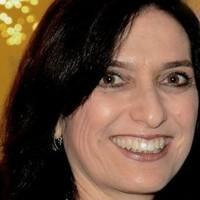 Michelle (Engel) Hoffman