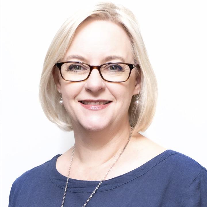 Lita Currie