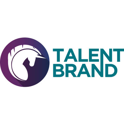 Talent Brand